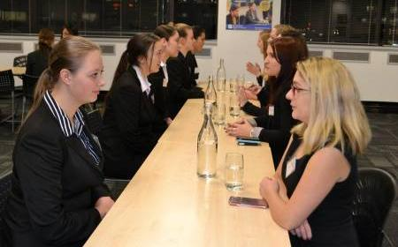 speed dating wellington quiz