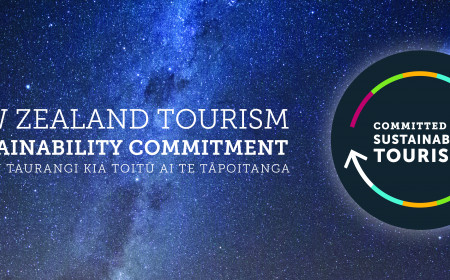 TIA Sustainable Tourism Image with logo v1 300dpi Crop3